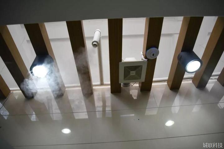 智慧公厕监测.jpeg